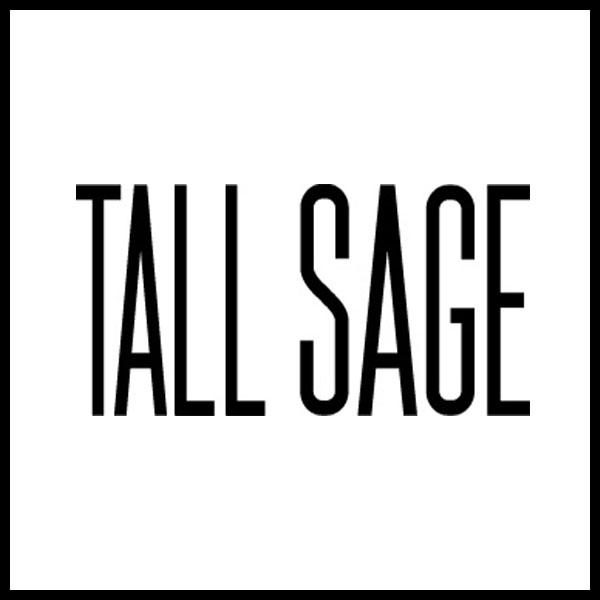 Tall Sage Logo
