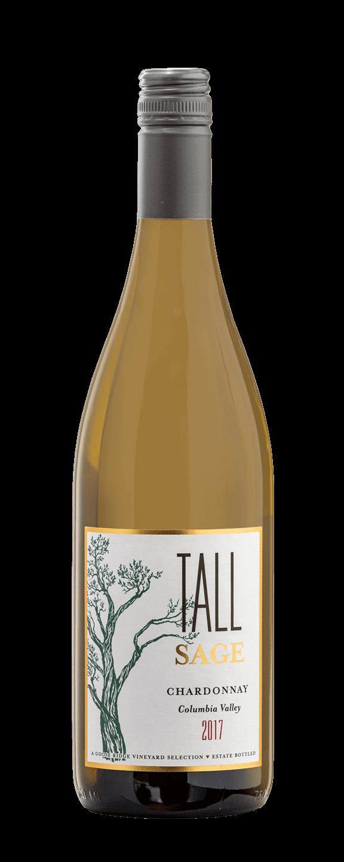 Tall Sage Chardonnay
